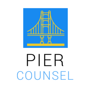 Pier Counsel